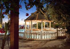 Club Puerto Atlantico - Arguineguin - สระว่ายน้ำ