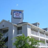Intown Suites San Antonio West