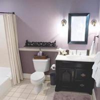 Scarborough Fair B&B Bathroom