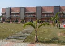 Sukhdeo Palace