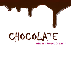 Chocolate BnB