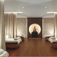 Grand Hotel Kempinski Geneva Spa