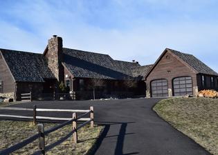 Windmill Inn LLC