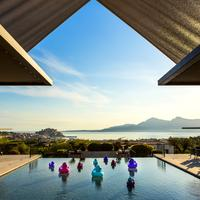 La Villa Featured Image