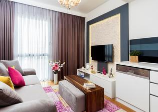 Mera Suites