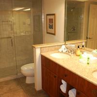 Westgate Flamingo Bay Resort Bathroom