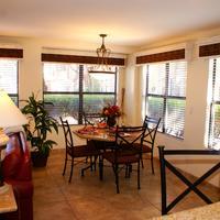 Westgate Flamingo Bay Resort In-Room Amenity