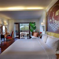 Amari Vogue Krabi Guest room
