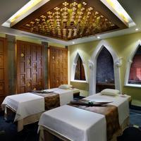 Amari Vogue Krabi Treatment Room