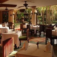 Vogue Resort & Spa Ao Nang Restaurant