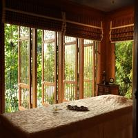 Vogue Resort & Spa Ao Nang Treatment Room