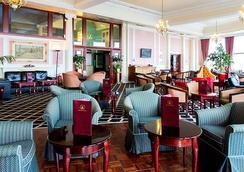 Royal Albion Hotel - ไบรตัน - ล็อบบี้