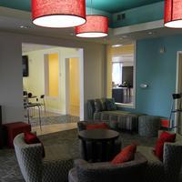 Ontario Grand Inn & Suites