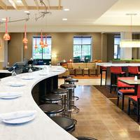 Courtyard by Marriott Denver Airport Other