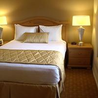 Desert Paradise Resort By Diamond Resorts Guest Room