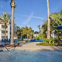 Grand Beach by Diamond Resorts Outdoor Pool