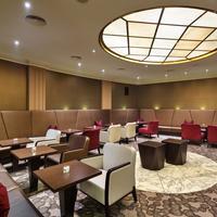 Austria Trend Hotel Schillerpark Linz Hotel Bar