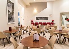 The Point Orlando Resort - ออร์แลนโด - ร้านอาหาร