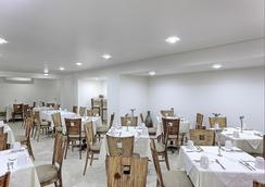 Misión Express Villahermosa - วิลลาเฮอร์โมซ่า - ร้านอาหาร