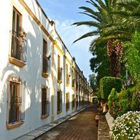 Mision Grand Juriquilla Garden