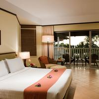Aonang Villa Resort Guestroom