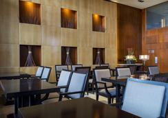 Dom Carlos Liberty Hotel - ลิสบอน - ร้านอาหาร