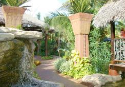 Marley Resort & Spa - แนสซอ - วิวภายนอก