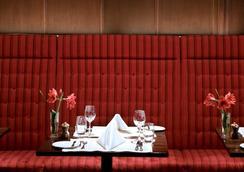 Hotel Amsterdam - De Roode Leeuw - อัมสเตอร์ดัม - ร้านอาหาร
