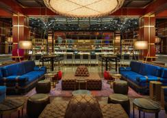 The Palazzo Resort Hotel Casino - ลาสเวกัส - บาร์