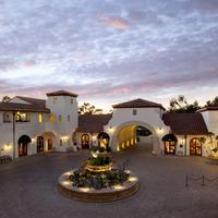 Bacara Resort & Spa