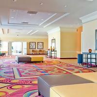 Bakersfield Marriott at the Convention Center Ballroom