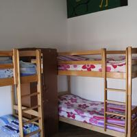 JR's House Hostel