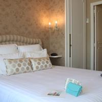Best Western Hotel d'Anjou Guest Room