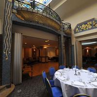 Best Western Hotel d'Anjou Meeting Facilities