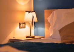 Corte Bassa b&b - เวโรนา - ห้องนอน