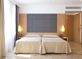 Hotel Armadams
