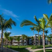 Blue Beach Punta Cana Luxury Resort Exterior