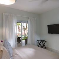 Blue Beach Punta Cana Luxury Resort Guest room