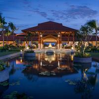 Shangri-La's Hambantotoa Resort & Spa Featured Image