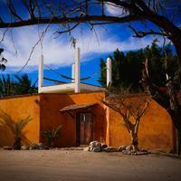 Casa Xochitl Baja Sur