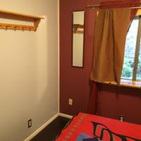 Juneau Guesthouse Guestroom