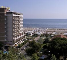 Hotel Abner's