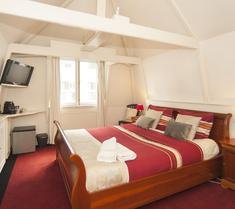 Amsterdam 4 Holiday Bed&Breakfast