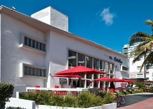 Catalina Hotel & Beach Club