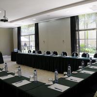 Afrin Prestige Meeting Facility
