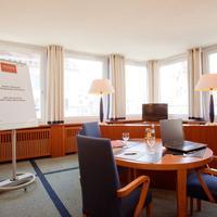 Steigenberger Hotel Sonne Meeting Facility