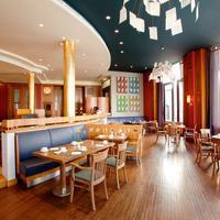 Steigenberger Hotel Sonne Steigenberger Hotel Sonne, Rostock, Germany - Reuters breakfast restaurant