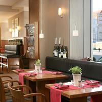 Steigenberger Hotel Sonne Restaurant