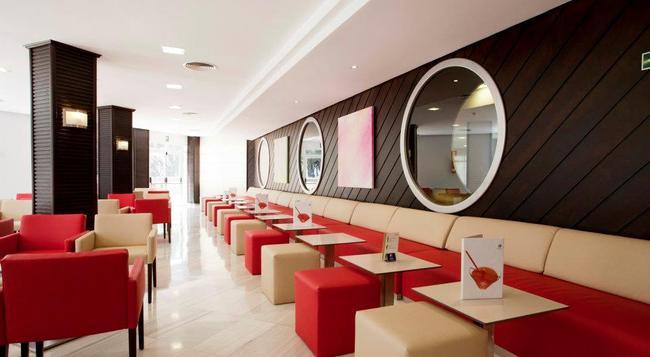 Hotel Pabisa Sofia - Palma de Mallorca - Bar