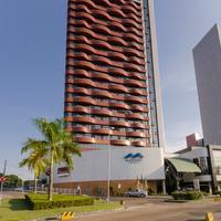 Hotel Millennium Hotel Millennium